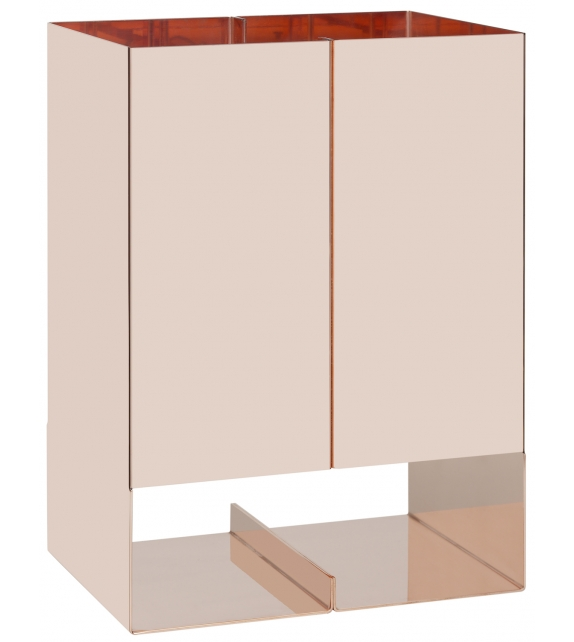 LT02 Seam Two Special Edition E15 Lampe de Table