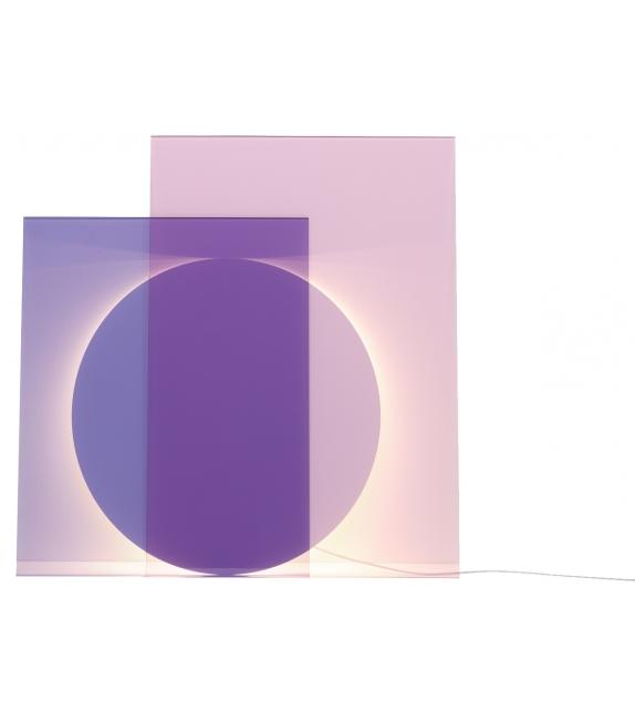 LT04 Colour E15 Lampadaire