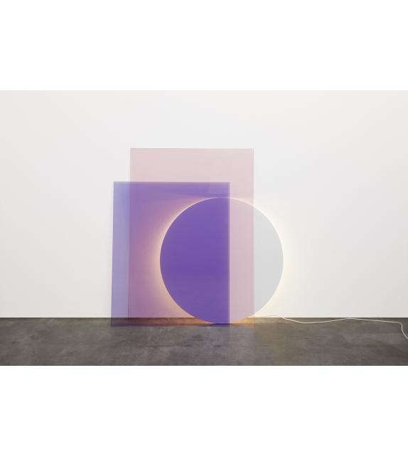 LT04 Colour E15 Lampada da Terra
