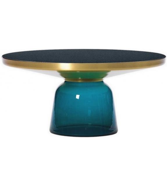 Bell ClassiCon Tavolino
