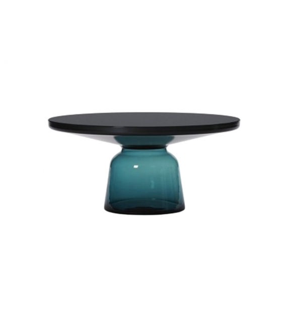 Bell ClassiCon Coffee Table