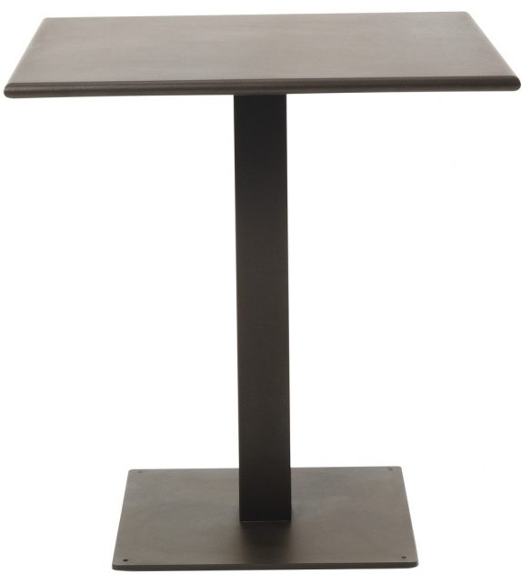 Flower Ethimo Table