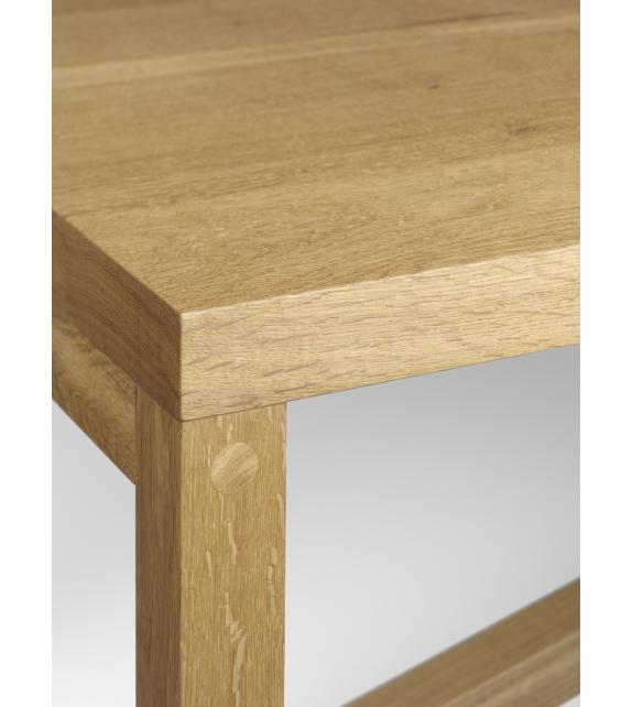 TA21 Platz E15 Tisch