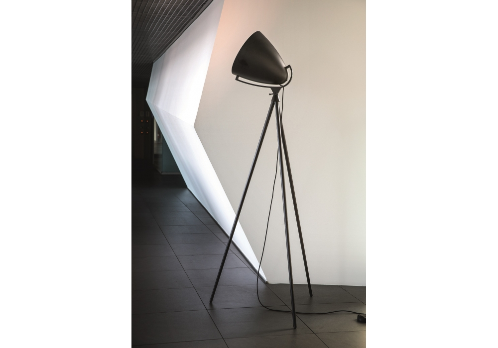 pallucco lighting. Faro Next Pallucco Floor Lamp Pallucco Lighting N