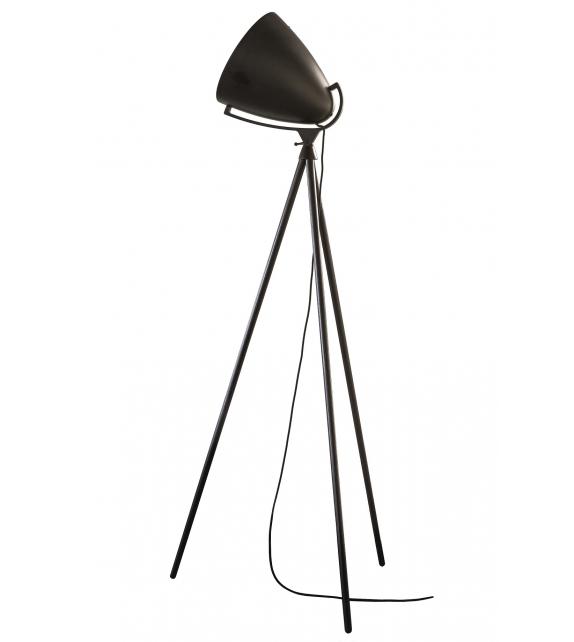pallucco for sale online milia shop. Black Bedroom Furniture Sets. Home Design Ideas
