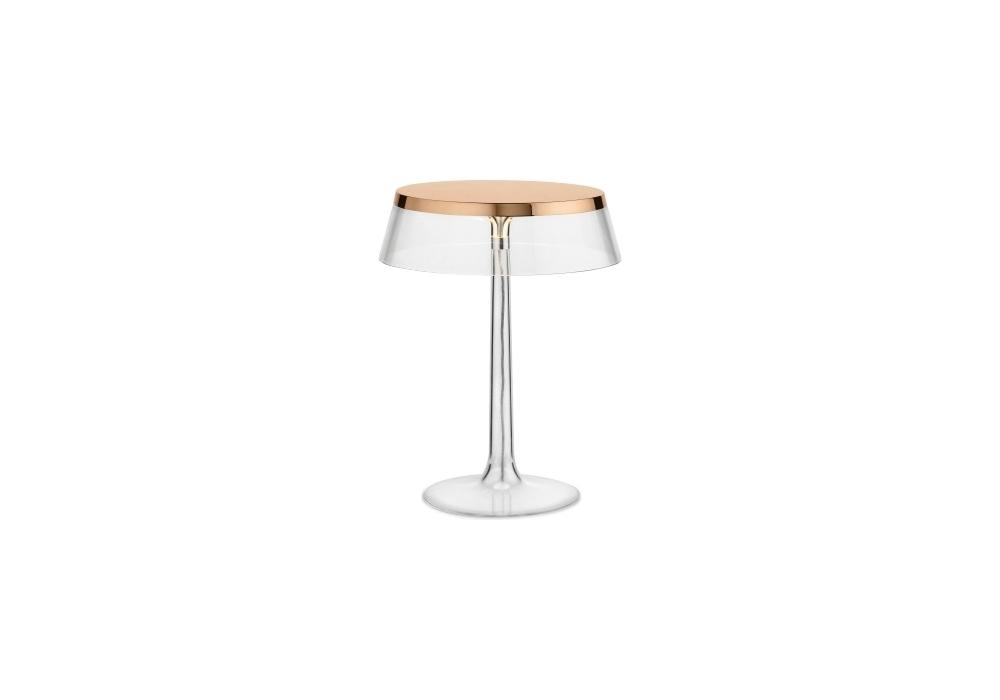 Bon jour flos lampada da tavolo milia shop - Flos lampade da tavolo ...