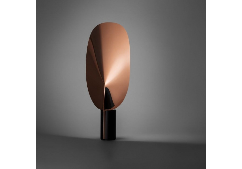 Serena flos table lamp milia shop serena flos table lamp mozeypictures Image collections