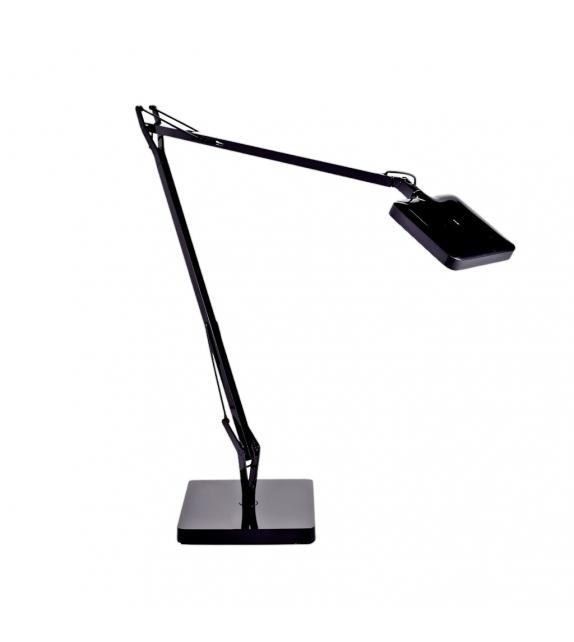 Kelvin Edge Flos Lampada da Tavolo