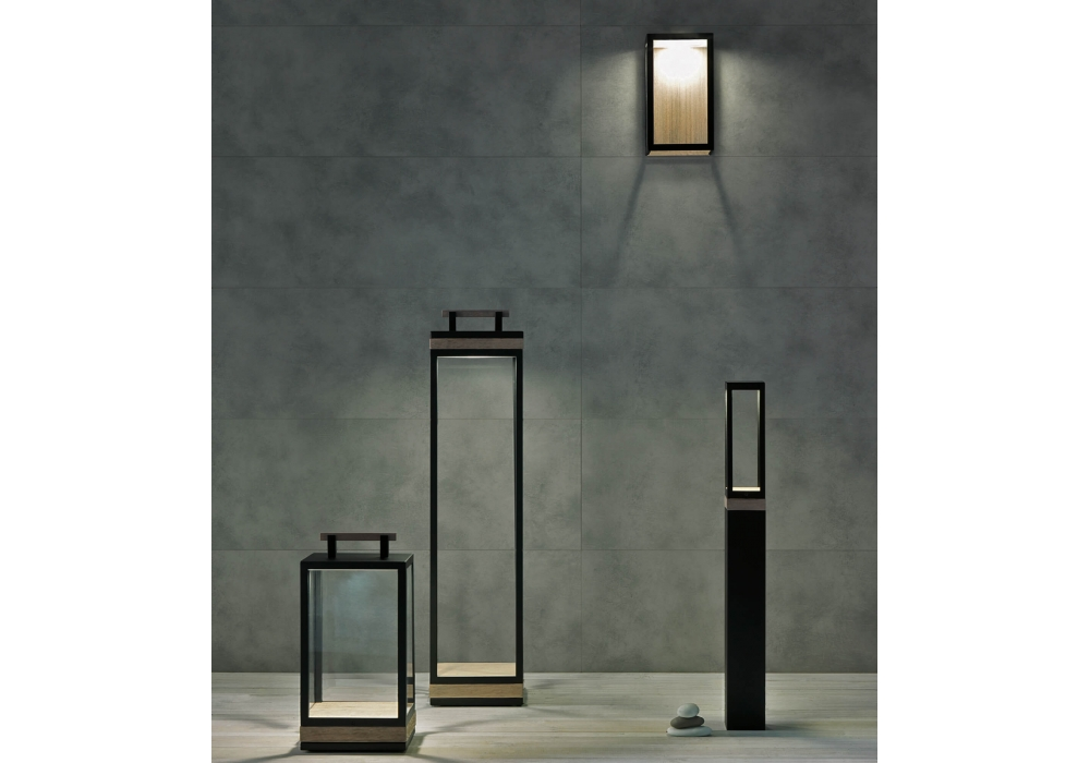 Carré Ethimo Wall Lamp  Milia Shop -> Table Carre Led