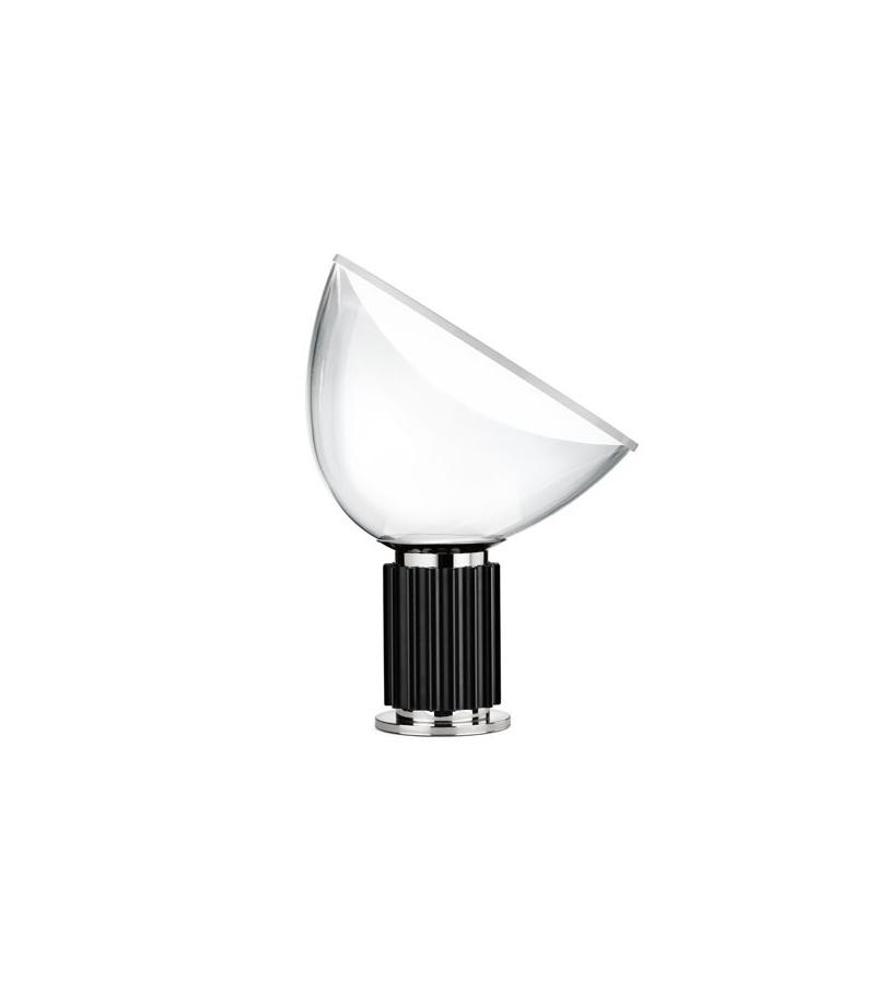 Taccia small led flos table lamp milia shop taccia small led flos table lamp aloadofball Images