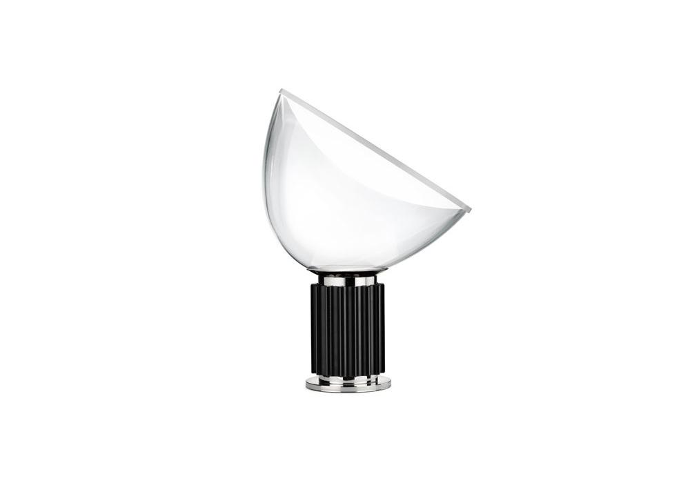 Taccia small led flos table lamp milia shop taccia small led flos table lamp mozeypictures Gallery