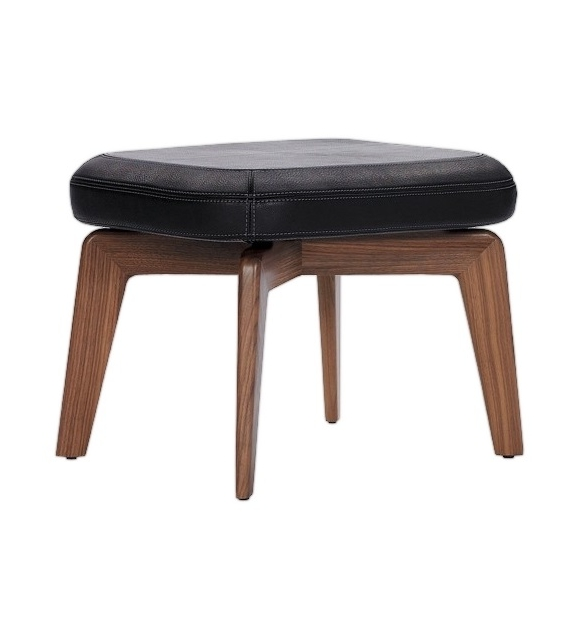 Munich ClassiCon Footstool