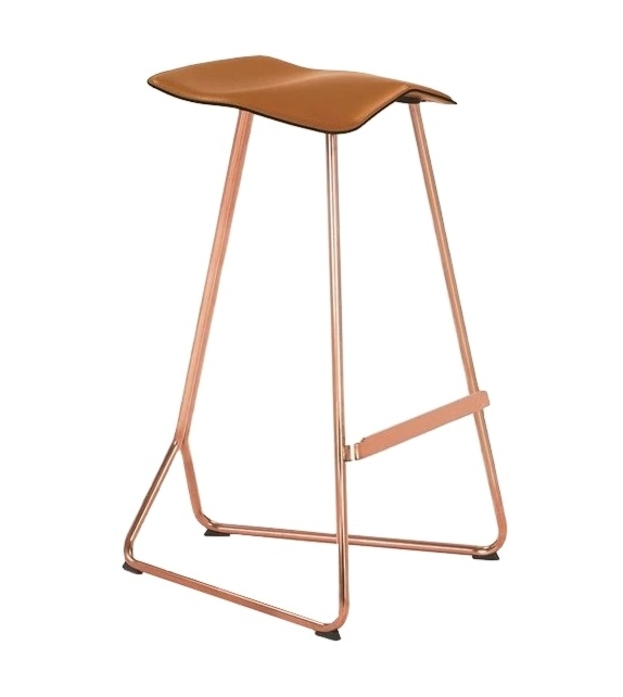 Triton Bar ClassiCon Stool