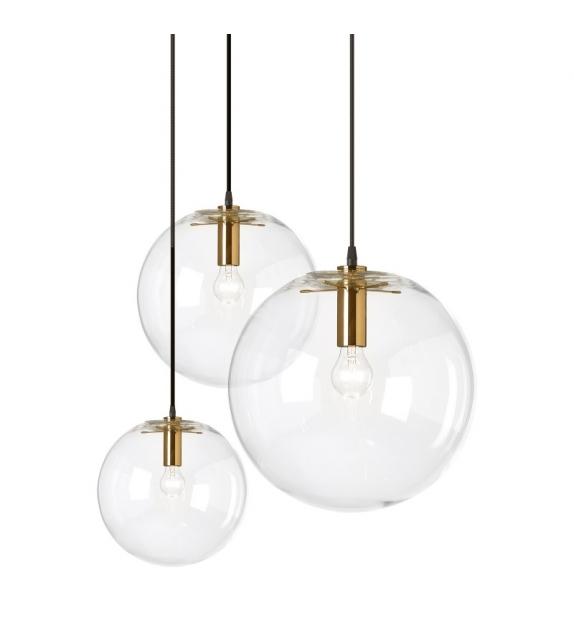 Selene ClassiCon Lámpara de Suspensión