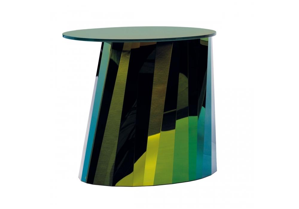 Pli Classicon Side Table Milia Shop
