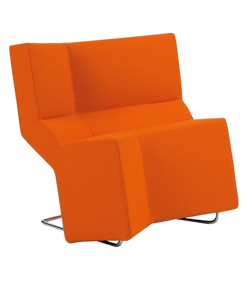 Chaos ClassiCon Lounge Chair