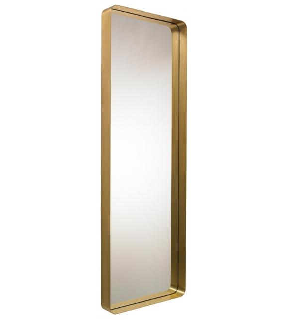 Cypris ClassiCon Specchio