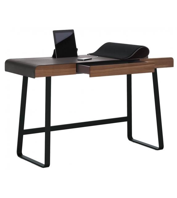 Pegasus ClassiCon Home Desk