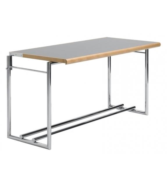 Menton ClassiCon Table