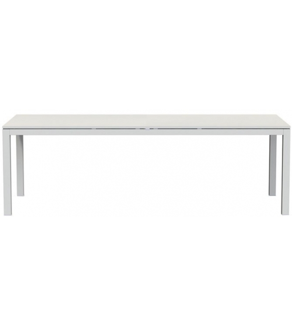 Flat Ethimo Tisch