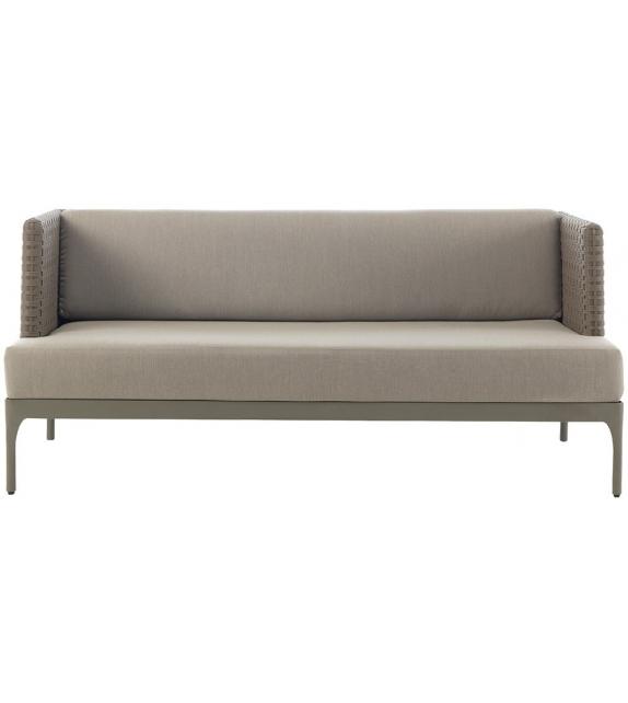 Infinity Ethimo Sofa