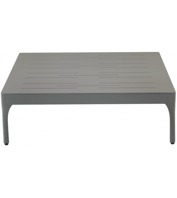 Infinity Ethimo Table Basse