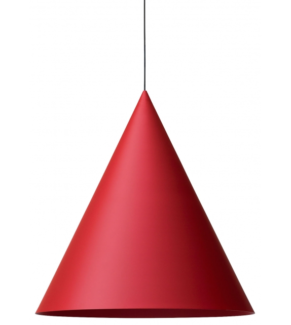 W151s2 Wastberg Pendant Lamp