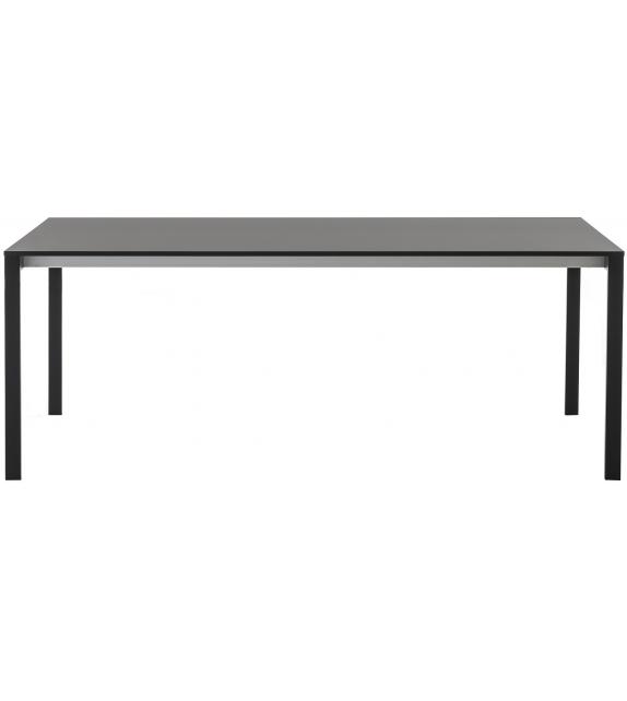 Table Be-Easy Kristalia