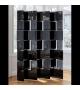 Brick Screen ClassiCon Folding Screen