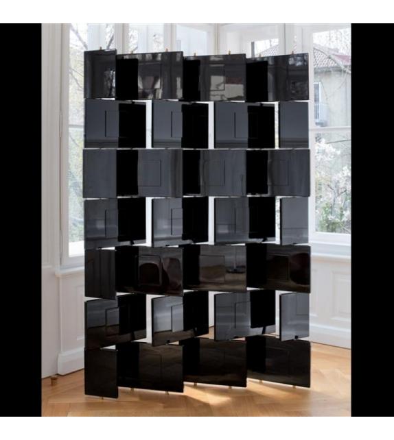 Brick Screen ClassiCon Wandschirm