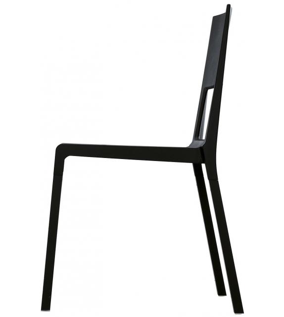 Face Chair Kristalia