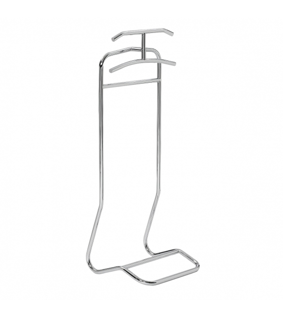 Mandu ClassiCon Valet Stand