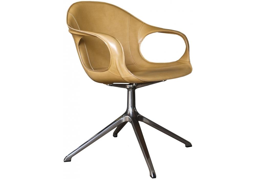 elephant bedeckt stuhl auf st nder kristalia milia shop. Black Bedroom Furniture Sets. Home Design Ideas