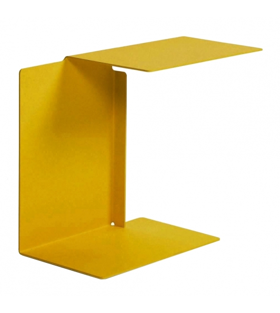 Diana A ClassiCon Side Table
