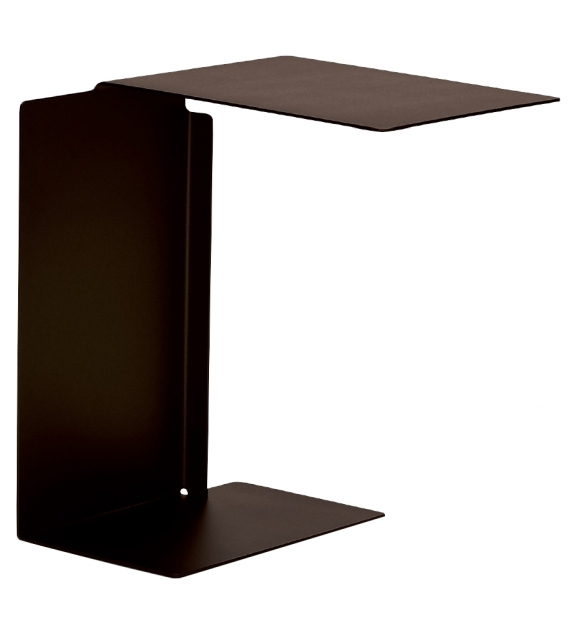 Diana B ClassiCon Table D'Appoint