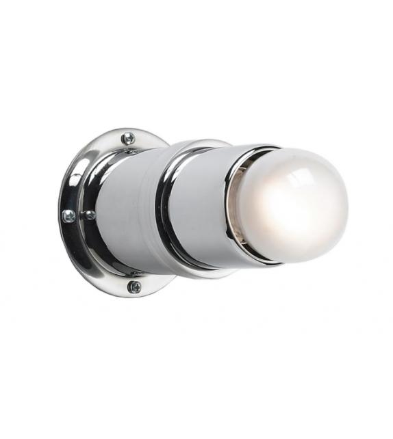 Pailla ClassiCon Lámpara de Pared/Techo