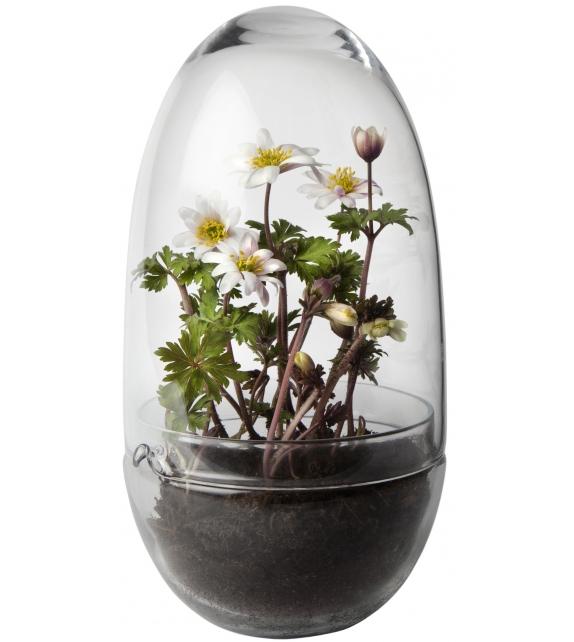 Grow Serre Design House Stockholm
