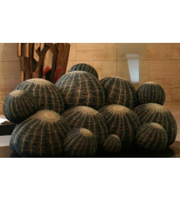 canap cactus baleri italia sofa milia shop
