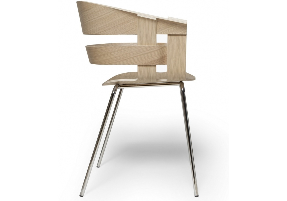 stockholm stuhl gallery of dunord design stuhl new. Black Bedroom Furniture Sets. Home Design Ideas