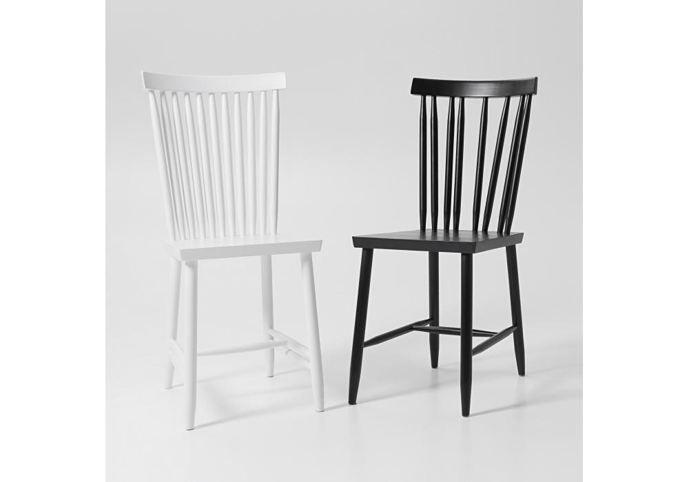 stockholm stuhl elegant with stockholm stuhl best fragen zum produkt wir helfen gerne with. Black Bedroom Furniture Sets. Home Design Ideas