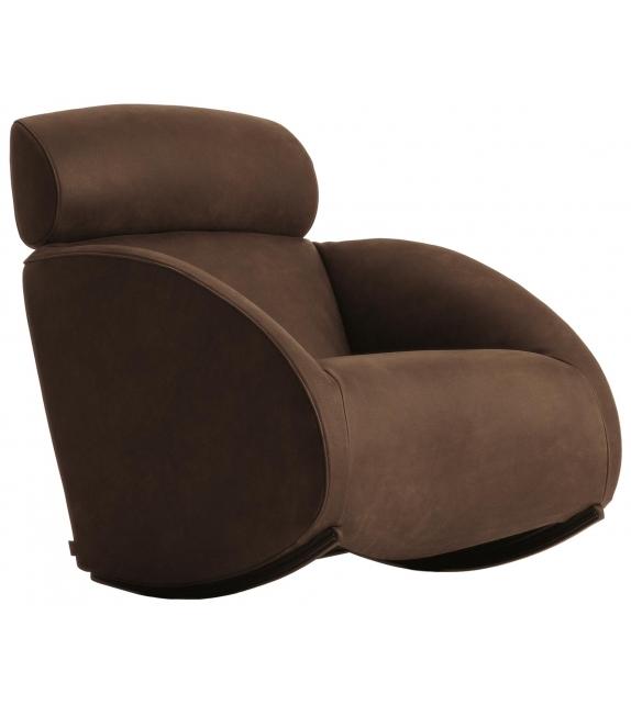 mama baleri italia schaukelsessel milia shop. Black Bedroom Furniture Sets. Home Design Ideas
