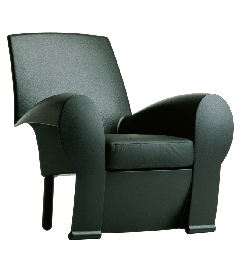 richard iii baleri italia armchair milia shop. Black Bedroom Furniture Sets. Home Design Ideas