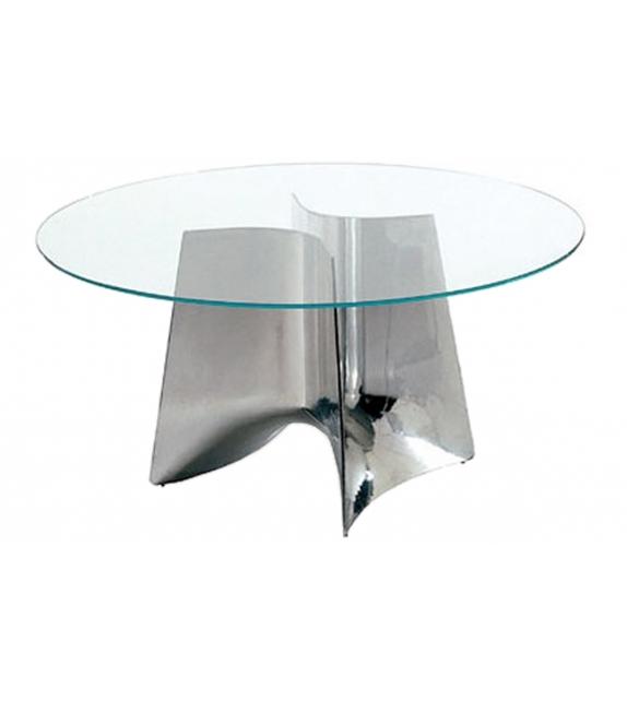 Bentz Baleri Italia Table