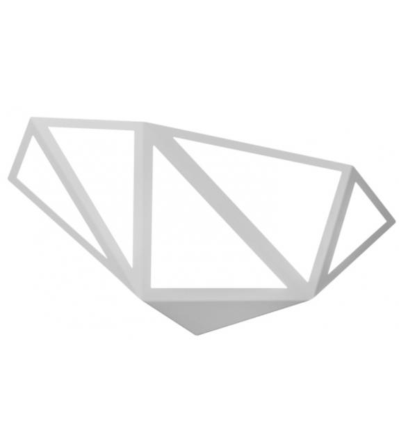 Starlight Karboxx Wandleuchte