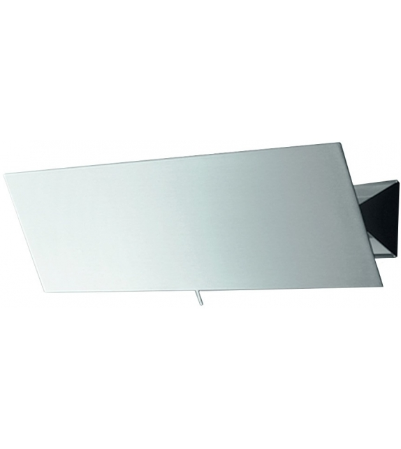Shadow Grande Wall-mounted Lamp Karboxx