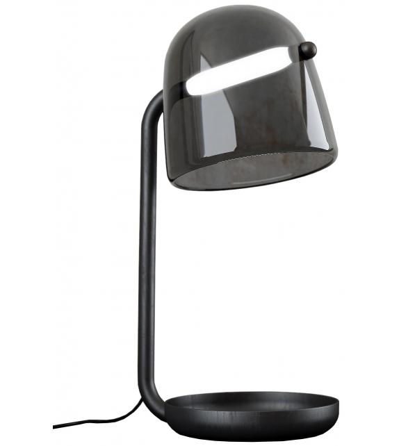 Mona Small Brokis Lampada da Tavolo
