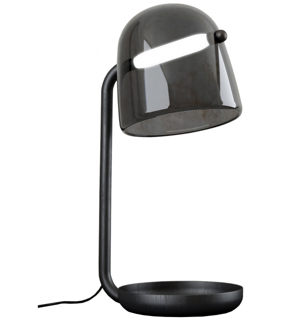 Mona Small Brokis Lampe de Table