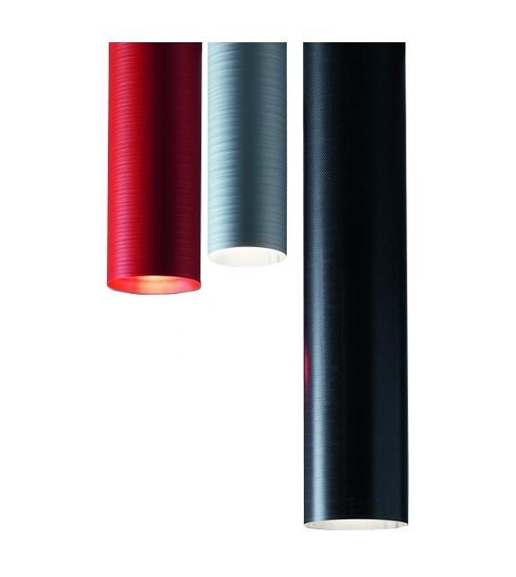 Tube Lampada da Soffitto Karboxx