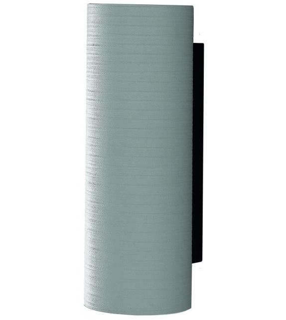 Tube Lámpara de Pared Karboxx