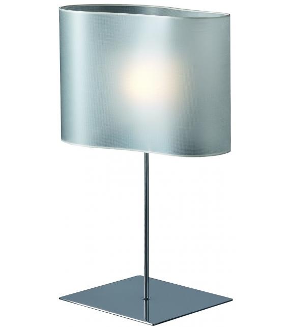 Peggy Lamp de Table Karboxx